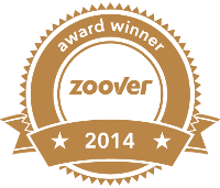 zoover2014