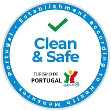 cleanensafe