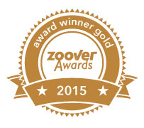 zoover2015